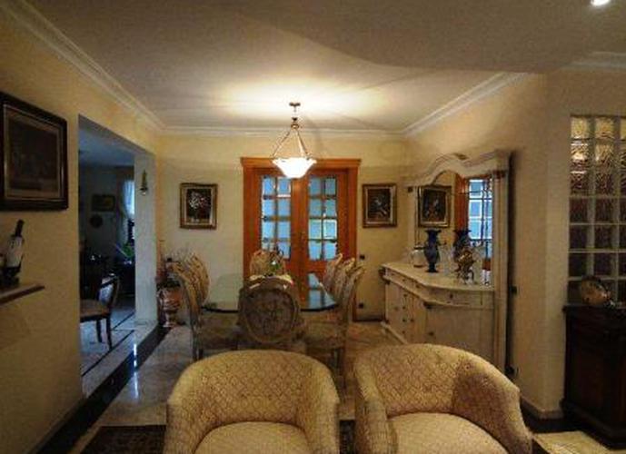 Apartamento à venda, 226 m², 4 quartos, 1 banheiro, 4 suítes