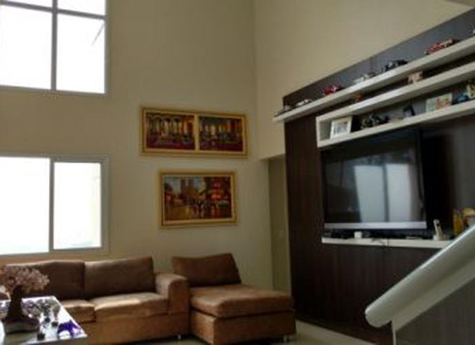 Apartamento à venda, 189 m², 3 quartos, 1 banheiro, 3 suítes