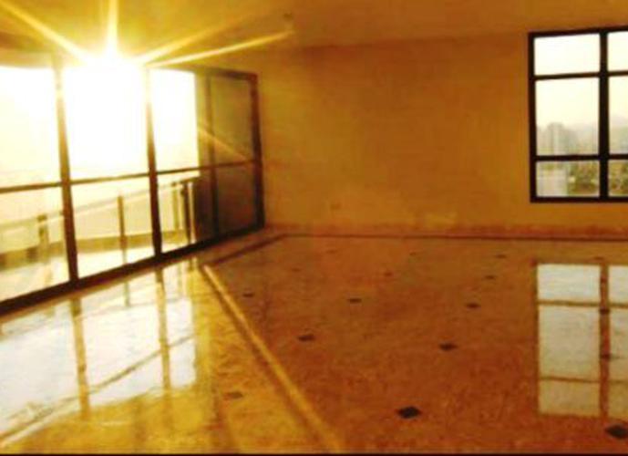 Apartamento à venda, 252 m², 3 quartos, 1 banheiro, 3 suítes
