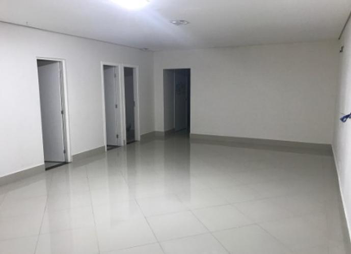 Imóvel Comercial à venda, 400 m², 7 banheiros