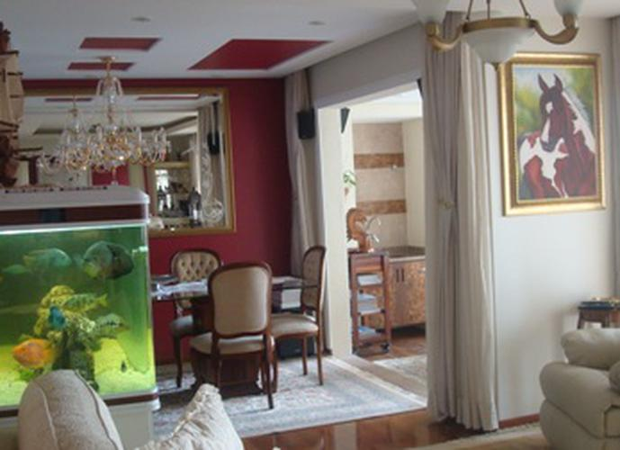 Apartamento à venda, 180 m², 3 quartos, 1 banheiro, 3 suítes