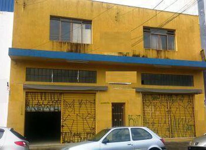 Imóvel Comercial à venda, 500 m², 2 banheiros