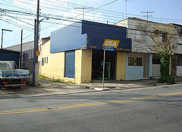 Imóvel Comercial à venda, 104 m²