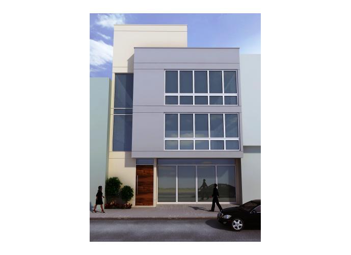 Imóvel Comercial à venda, 430 m²