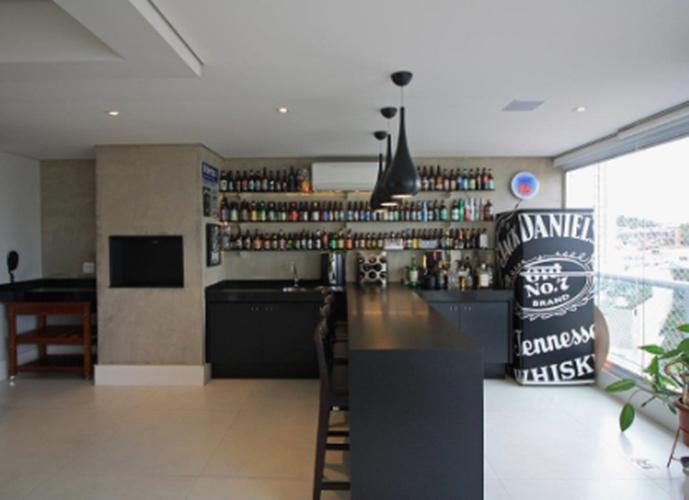 Apartamento à venda, 190 m², 3 quartos, 2 banheiros, 3 suítes