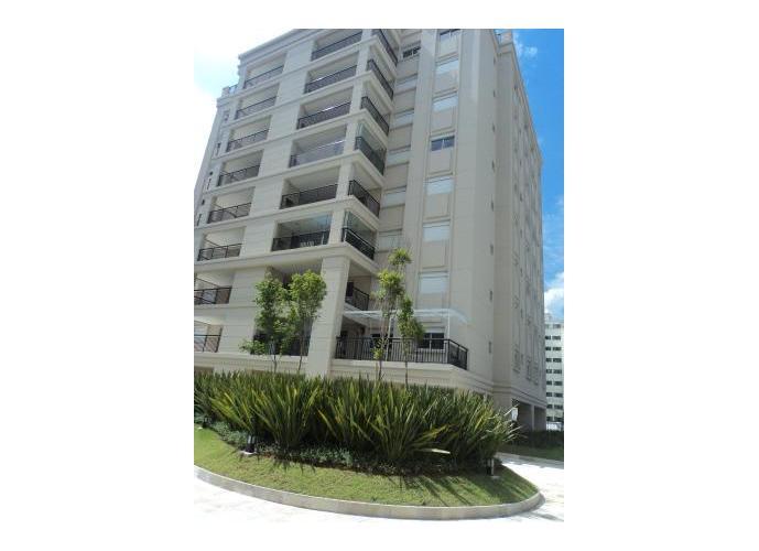 Apartamento à venda, 247 m², 3 quartos, 1 banheiro, 3 suítes
