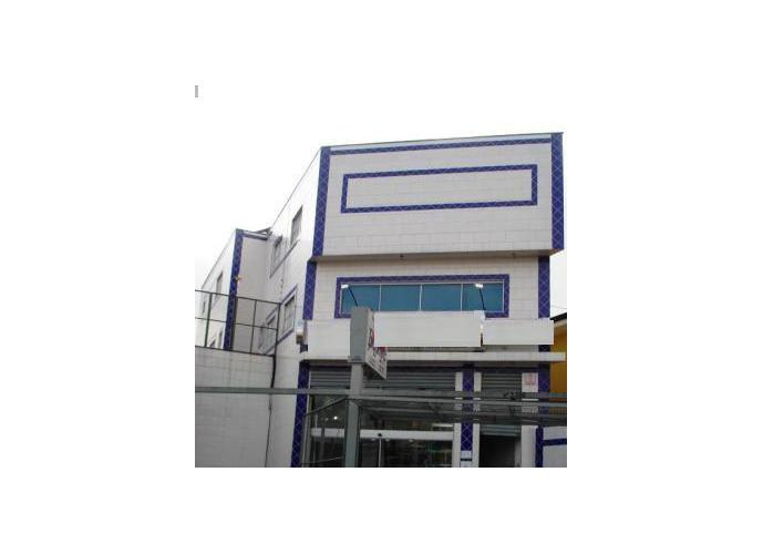 Imóvel Comercial à venda, 700 m², 3 banheiros