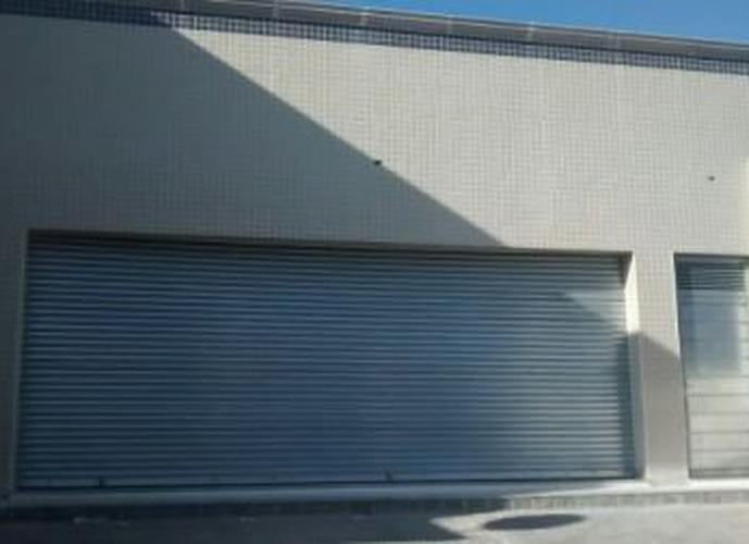 Imóvel Comercial à venda, 400 m²