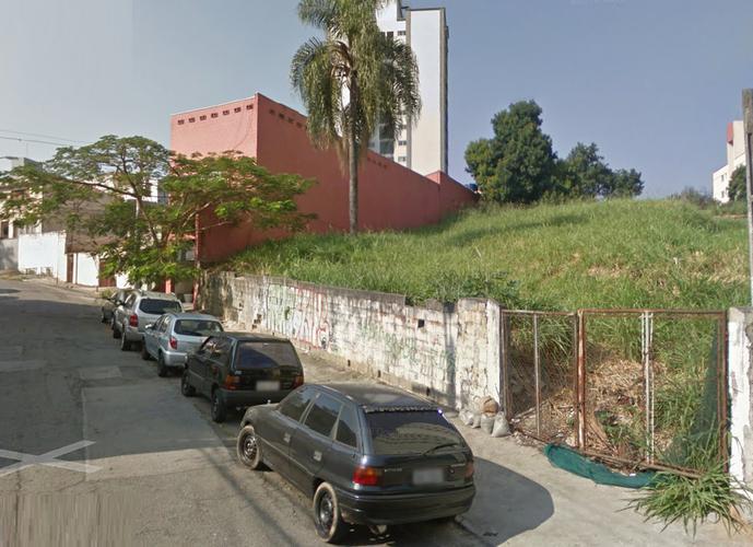 Terreno à venda, 1600 m²