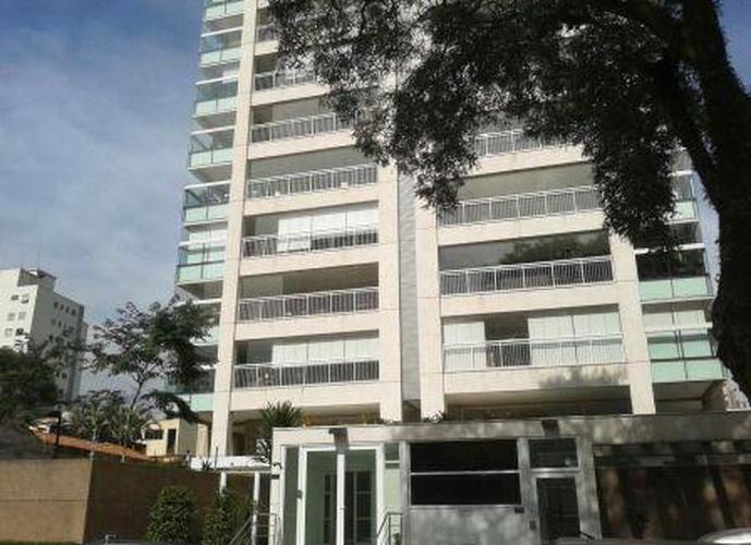 Apartamento à venda, 420 m², 4 quartos, 2 banheiros