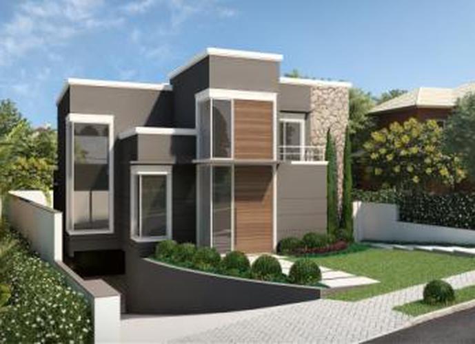 Sobrado à venda, 550 m², 4 quartos, 1 banheiro, 4 suítes