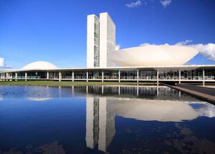 200,00###o Melhor Churrasqueiro a Domicilio em Londrina (Paraná ...