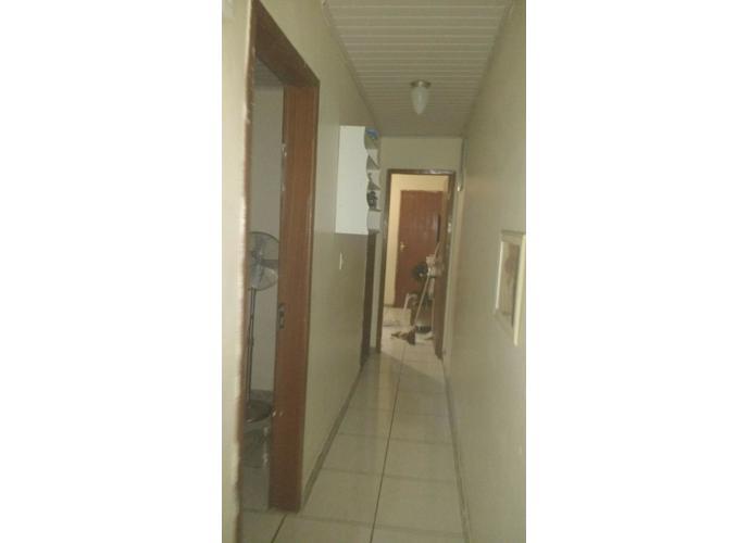 Apartamento bem  barato no Jd. Caiçara Cabo Frio