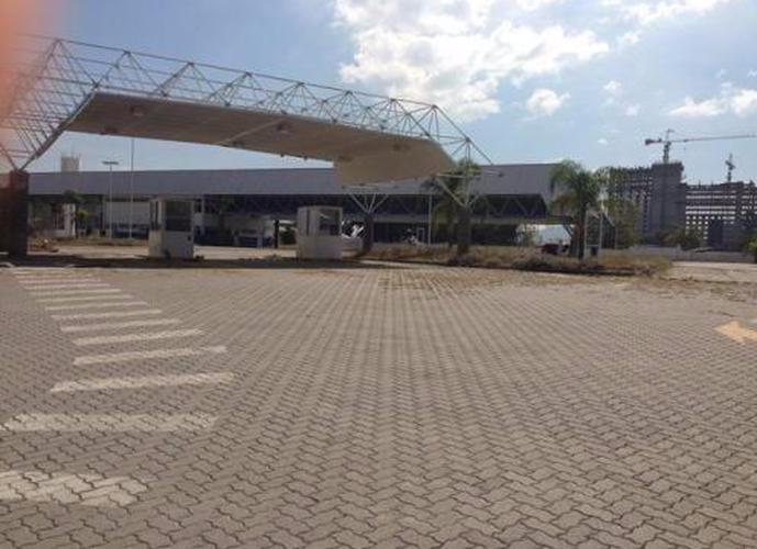 Galpão comercial para locação, Barra Funda, São Paulo - GA0029.