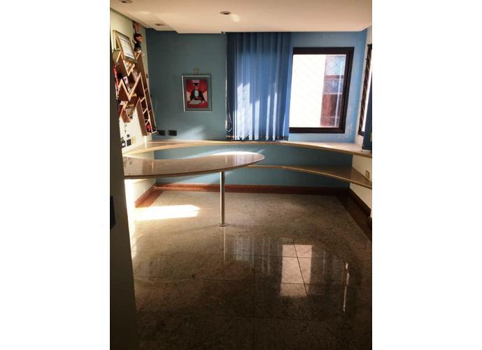Apartamento de 5 quartos, venda, Avenida Boa Viagem, Recife