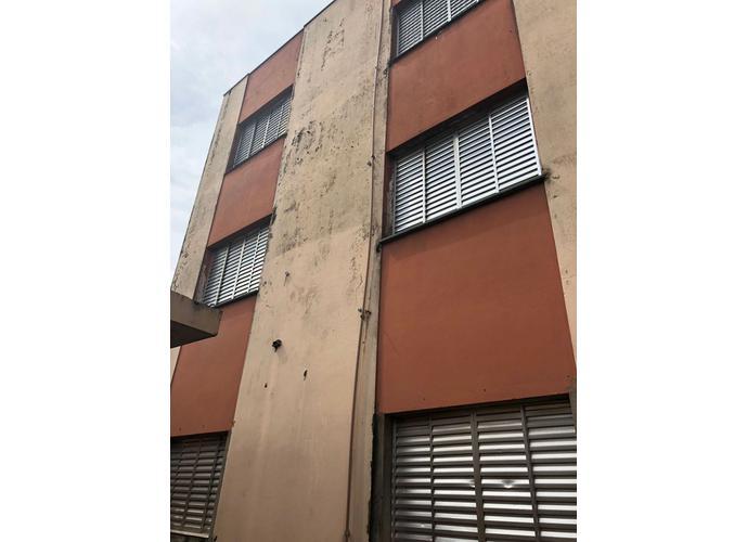 APTO 60m² NO VILA FÁTIMA 190MIL - Apartamento a Venda no bairro VILA FATIMA - Guarulhos, SP