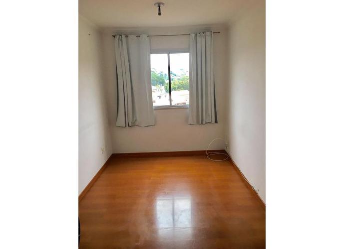 Apartamento à venda, Rio Pequeno, São Paulo.
