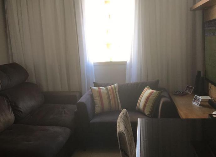 Apartamento à venda, Centro, Osasco.