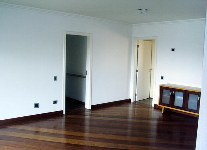 Apartamento Residencial para venda e locação, Parque da Mooca, São Paulo - AP1723.