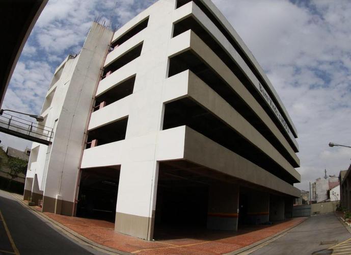 Prédio Comercial para venda e locação, Mooca, São Paulo - PR0119.