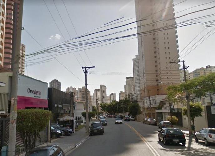 Sobrado comercial para locação, Jardim Anália Franco, São Paulo - SO1232.