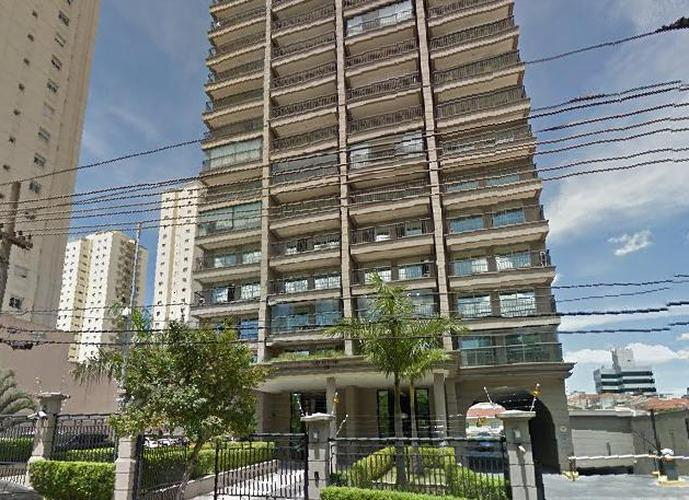Sala Comercial para venda e locação, Tatuapé, São Paulo - SA0272.