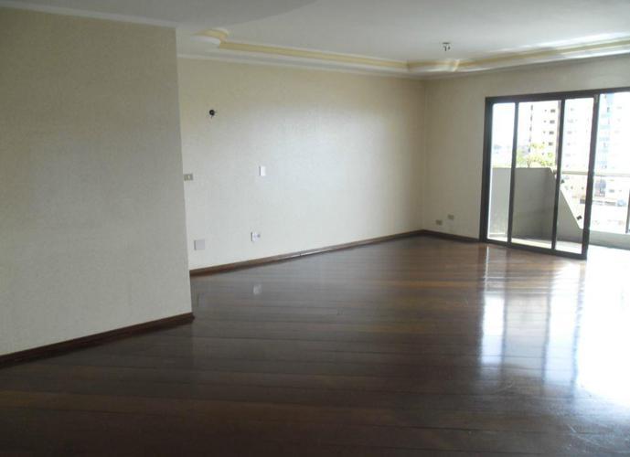 Apartamento residencial para venda e locação, Vila Formosa, São Paulo - AP2917.