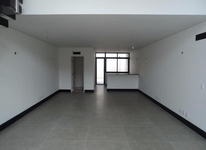 Sobrado residencial para venda e locação, Tatuapé, São Paulo - SO1847.