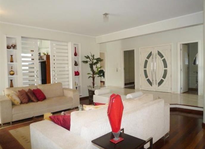 Apartamento Residencial para venda e locação, Mandaqui, São Paulo - AP5073.