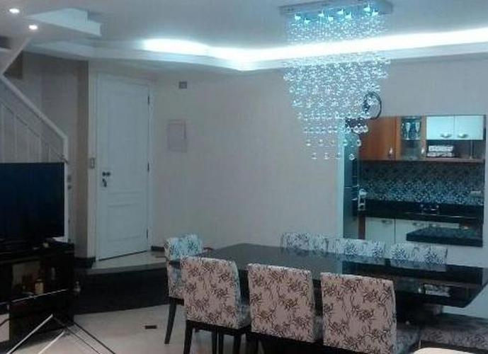Apartamento residencial para venda e locação, Anália Franco, São Paulo - AP5304.