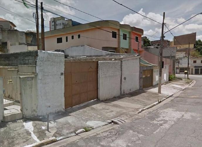 Terreno comercial para locação, Vila Formosa, São Paulo - TE0437.