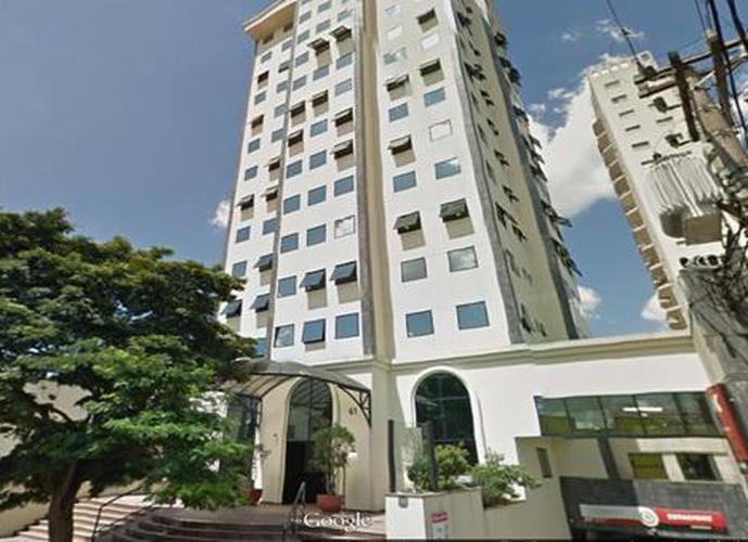 Sala comercial para locação, Tatuapé, São Paulo - SA0485.