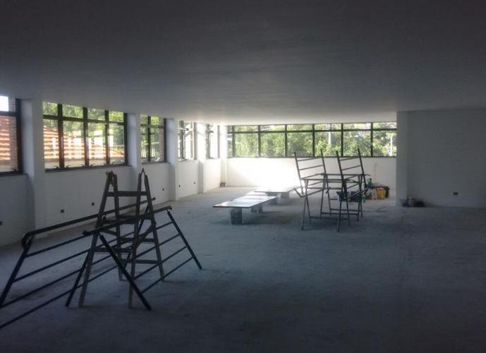 Prédio Comercial para locação, Vila Formosa, São Paulo - PR0293.