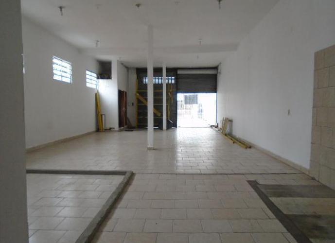 Salão comercial para locação, Vila Formosa, São Paulo.