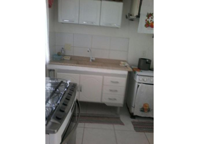 Sobrado residencial à venda, Jardim Ísis, Cotia - SO0097.