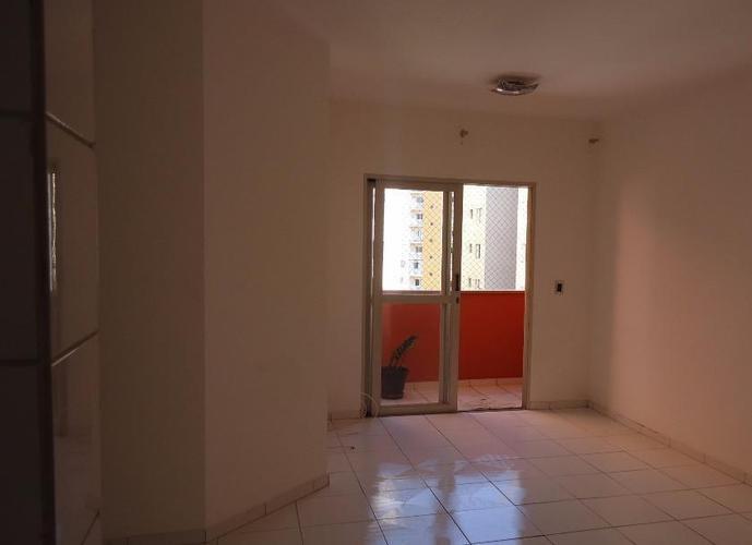 Apartamento para venda, nobairro Piratininga, Osasco.