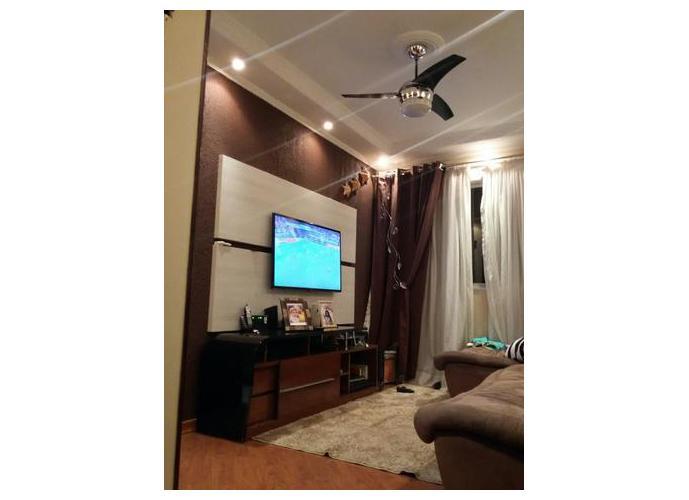 Lindo apartamento em Osasco no Jaguaribe