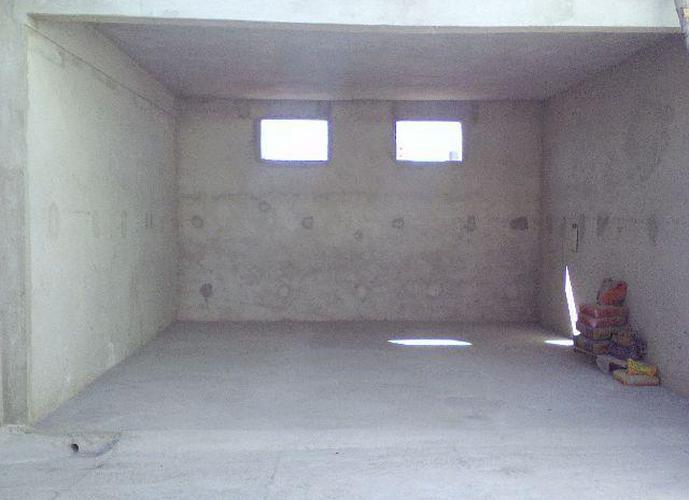 Terreno Bela Vista, Osasco C/ Salão e Banheiro - Aceita Permuta por Apartamento ou Carro
