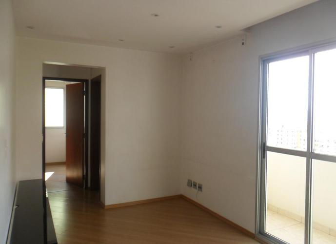 Lindo apartamento em Osasco com ótima localização