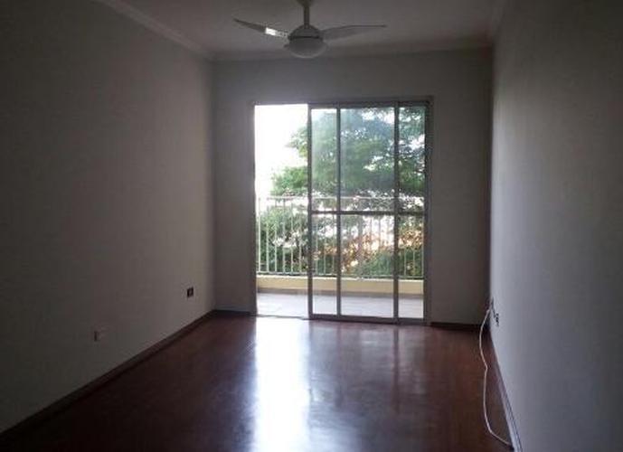 Apartamento para venda no condomínio Monte Carlo na Vila Osasco, Osasco.
