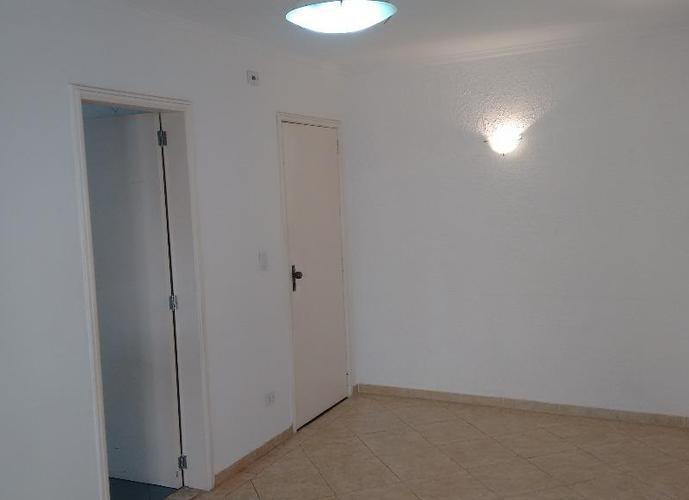 Apartamento para locação, Jardim D Abril, Osasco.