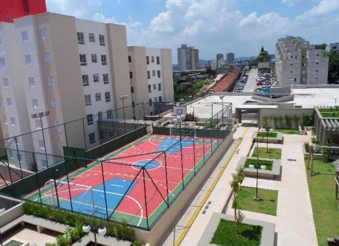 Oportunidade  apartamento na Vila Quiatuna
