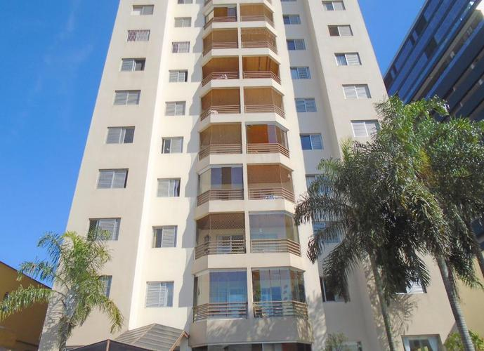 Apartamento 92 m², Edifício Málaga, 3 dormitórios, 1 suíte, 2 vagas, Bela Vista, Osasco