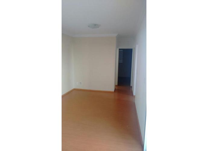 Apartamento residencial à venda, Jardim Bussocaba City, Osasco.