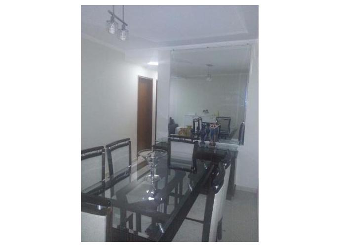 Lindo Apartamento no Vila Yara