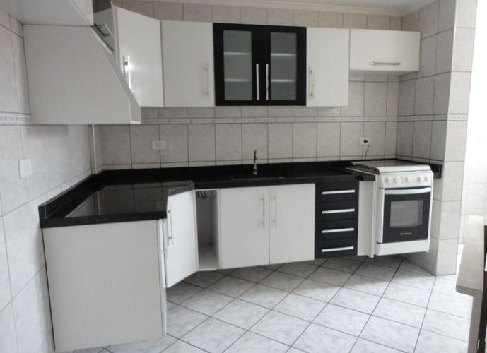 Apartamento de 2 dormitórios à venda no São Cristóvão em Osasco