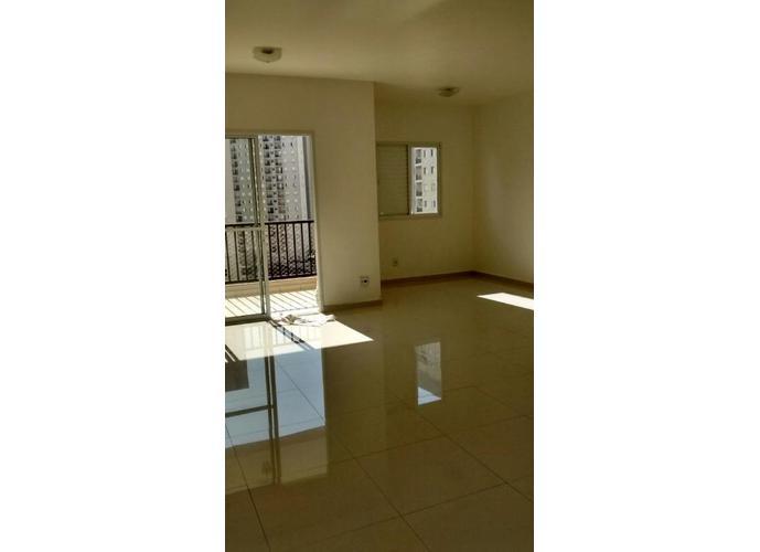 Apartamento de 74 m² No Innova São Francisco Para Venda