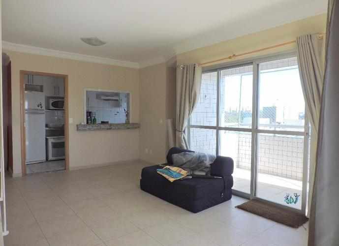 Apartamento Duplex residencial para locação, Centro, Osasco.