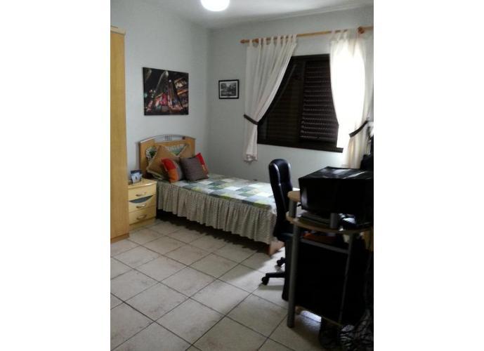 Apartamento 2 quartos à venda, Aparecida, Santos.