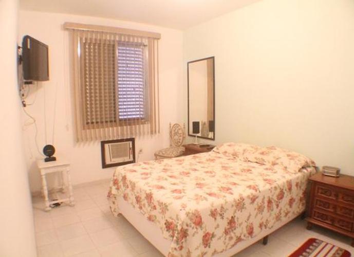 Apartamento 1 dormitório à venda,Embaré, Santos